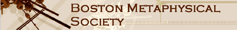 Boston Metaphysical Society
