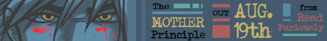 The MOTHER Principle