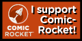 I support the Comic Rocket webcomic list!